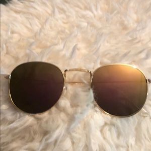 ☀️☀️🏝🏖Aviator sunglasses☀️☀️🏝🏖🆒